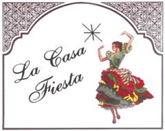 Old La Casa Fiesta Logo for website (WinCE)