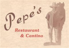 Pepe's Logo for website (WinCE)